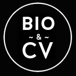 biocv1